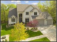 16381 69th Place N Maple Grove MN, 55311