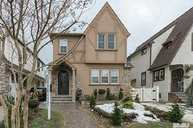 148-18 9th Ave Whitestone NY, 11357