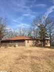 228 Turpin Mountain Road Romance AR, 72136