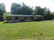 1221 Wolfpen Rd Pendleton KY, 40055