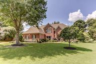 1849 Nevil Ct Collierville TN, 38017