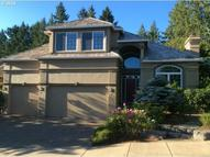 8676 Sw Muledeer Dr Beaverton OR, 97007