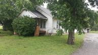 212 North Highland Avenue Columbus KS, 66725
