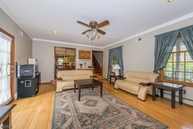 17 Voorhis Rd Lincoln Park NJ, 07035