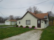 6876 West County Line Road Knightstown IN, 46148