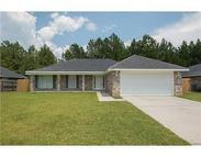 15252 Haversham Pl Diberville MS, 39540