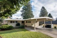 10622 31st Ave Sw Seattle WA, 98146