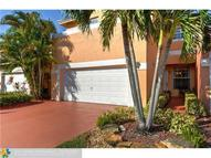 12033 Nw 56th St 12033 Coral Springs FL, 33076