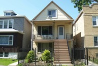 4638 N Kelso Ave Chicago IL, 60630