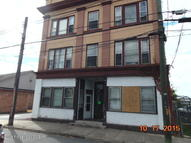 19 Center St Plymouth PA, 18651