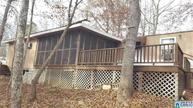 5588 Blakes Ferry Rd Lineville AL, 36266