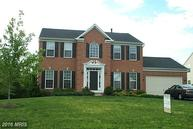 11714 Fort Lee Drive Remington VA, 22734
