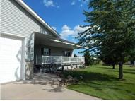 34283 State Highway 48 Hinckley MN, 55037