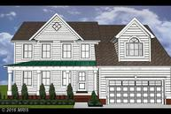 45285 Point Comfort Lane East Piney Point MD, 20674