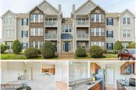 5640 Wade Court M Frederick MD, 21703