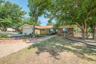 6 Willow Ln Ransom Canyon TX, 79366
