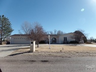 420 Fairway Dr Pueblo West CO, 81007