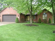 4475 Silver Springs Drive Greenwood IN, 46142