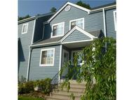 1307 Brentwood Drive Unit: 1307 Brewster NY, 10509
