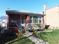 4146 Maple Ave Brookfield IL, 60513