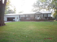 404 S Hillcrest Dr Maysville MO, 64469