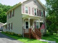 20 Beech Street Cooperstown NY, 13326