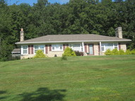 320 Knobview Drive Lebanon Junction KY, 40150