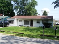 16335 Sawyer Avenue Markham IL, 60428