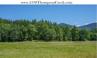 1338 Thompson Creek Rd. Selma OR, 97538