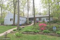 3 Greenwood Forest Road Fayetteville PA, 17222