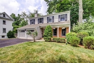 819 Wallberg Ave Westfield NJ, 07090
