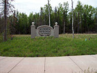 Blk 1 Lot 11 Hidden Springs Development Two Harbors MN, 55616