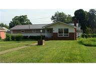 223 Cherry St Warsaw OH, 43844