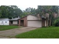 611 King Louis Court Seffner FL, 33584
