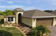 112 Golfview Court Bunnell FL, 32110