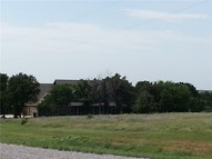 6 Wolf Creek Drive Purcell OK, 73080