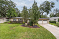 7103 Andalusia Ave Jacksonville FL, 32217