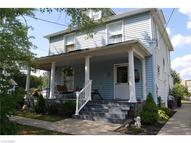 372 West North Ave East Palestine OH, 44413