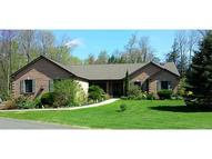 2273 Green Road Coolbaugh Township PA, 18466