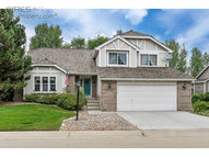 1501 27th St Loveland CO, 80537
