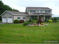 8494 East Floyd Road Holland Patent NY, 13354