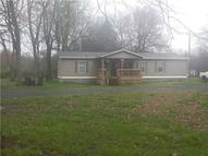 606 Scattersville Road Portland TN, 37148
