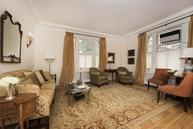 375 West End Avenue 1a New York NY, 10024