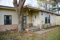 5017 S Country Club Road Garland TX, 75043