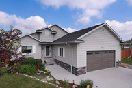 821 Granite Estates Lane Billings MT, 59101