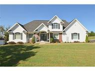 14535 Fore Court Smithville MO, 64089