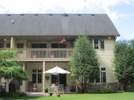 300 Brandy Point Dr 33e Woodruff WI, 54568