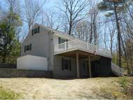 25 Scott Dr Alton Bay NH, 03810
