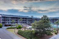 206 N 2nd Avenue 369 North Myrtle Beach SC, 29582