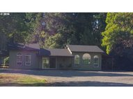 31761 Scappoose Vernonia Hwy Scappoose OR, 97056